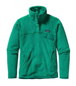 patagonia-womens-re-tool-snap-t-fleece-pullover-nettle-green-nettle-green-x-dye-3