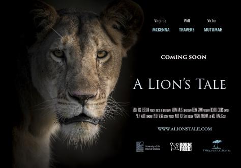 A LIONS TALE FINAL LOGO TWITTER0