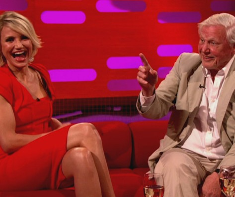 g graham norton 280512