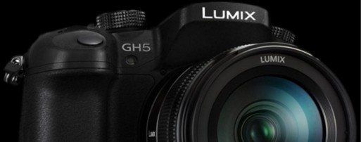 panasonic-gh5-Google-Search-1-728x288